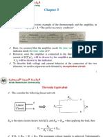 Measurements Instrumintations 5