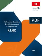 ANETI-RTMC_TOME_II_2018_VFC