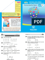 class_9_nstse_pqp_10 papers_2019-20_2 in a4.pdf