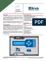 KVA K30 Controle e proteção para grupos geradores.pdf