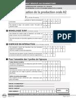 Grille.pdf