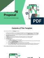 _Digital Marketing Proposal by Slidesgo.pptx