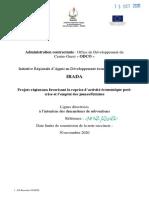 1-LD-Kasserine_1012_2020