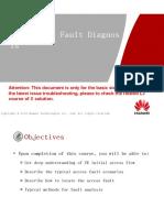 LTE Access Fault Diagnsis.pptx