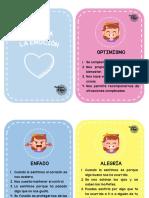 ADIVINA LA EMOCIÓN.pdf