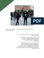 Black_Lives_Matter_Covid-19_and_the_Scen.pdf