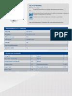 productsheet_5444020443132
