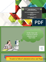 TEM 304- Advance Administration and Supervision.pptx