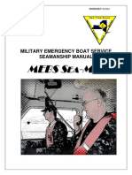 Seamanship_Manual