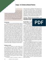 soukup2013.pdf