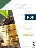 rapportfinancevertevf