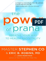 Master-Stephen-Co-The-Power-of-Prana_pdf