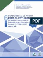 Cuadernillo_estudiante_6to.grado