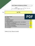 CALCULO%20MOTOR%20ELETRICO.xls%20·%20versión%201