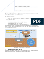 Field Density test Calculation in Sand Replacement Method.docx