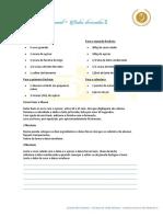 Manual de Bolos decorados nivel 2.pdf