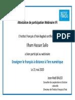 .archivetempAttestation Webinaire Univ. Bagdad_p043.pdf