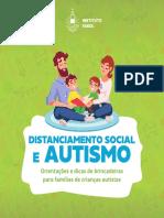 DIstanciamento_Social_e_Autismo.Instituto_Farol.pdf