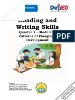 English_SHS_Q1_Module1_Reading-and-Writing