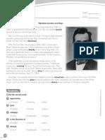 read-right-f-tests.pdf