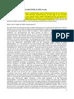 dispense Diritto Amministrativo.pdf