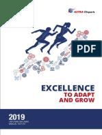 AUTO_Annual Report 2019(1).pdf