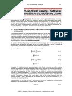 Cap17_A.pdf