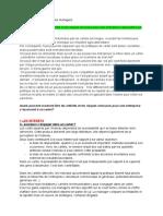 Exposé micro - cartels et comportements des managers.pdf