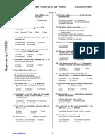Adjectives Adverbs-TEST2.pdf