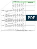 Workplace-5S-Audit-Sheet