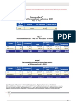 1er informe, EBC, Sonora, estadistico_6_3