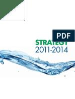 dep_strategy_2011