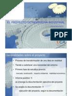 Proyecto de ingenieria industrial