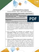 Formato respuesta - Fase 3 - Sobre la labor etnográfica_Grupo_37