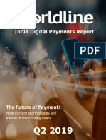 wl-india-digital-payments-q2-report