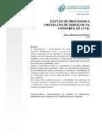 Gestão_de_contratos_na_construção_civil
