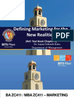 Marketing-All.pdf