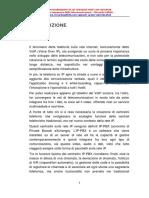 introduzione+capitolo1_tesi_asterisk