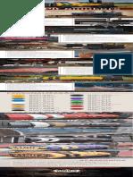 Catálogo Defumadores 2