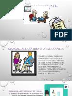LA ENTREVISTA Y EL INFORME-MARILY ASPRILLA-OBSERVACION Y ENTREVISTA (2)