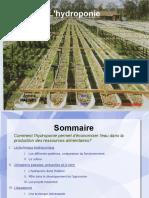 expose-hydroponie-2012-2013.pdf