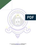Diploma Module 2