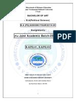 BA-Political_Science