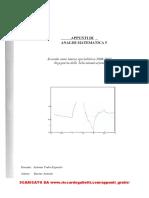 analisi_matematica_cinque_antonio_barone.pdf