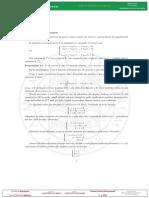 3-sistemi lineari di equazioni