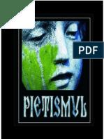 Pietismul