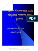 antenne_wireless