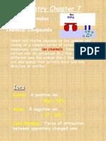 FORM-2-7-CHEMICAL-FORMULAS
