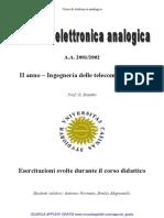 elettronica_analogica