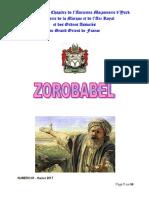 ZOROBABEL-1-WEB